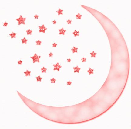 Dagens horoskop ger oss svar kring vardagen