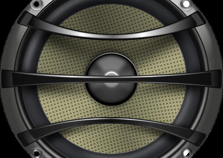 HiFi-Freaks är experter på högtalare